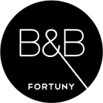 logo BB-Fortuny