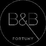 logo BB-Fortuny